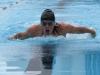 HouseSwim-2015-140-CodyHolman(yr12)