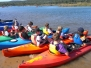 Year 7 Anglesea Camp 2015