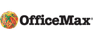 officemaxbig