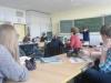 germantrip_2013-27