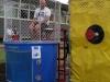 World'sGreatestShave-2015-052-dunk tank-TimMcMahon