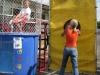 World'sGreatestShave-2015-076-dunk tank-ChrisMcMahon(G7A)&CaroleFisher